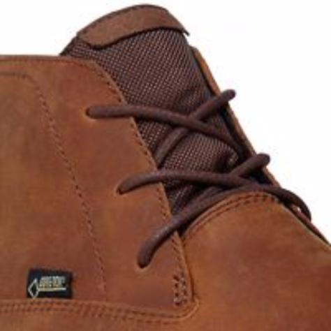 chaussures timberland hommes gortex
