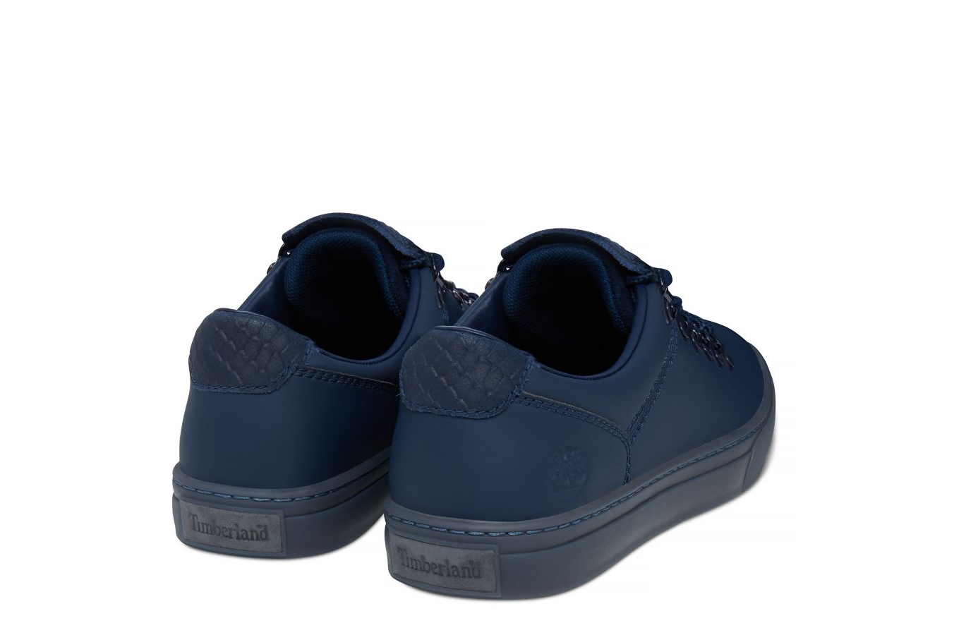 Vente Timberland chaussures pour homme toutes les