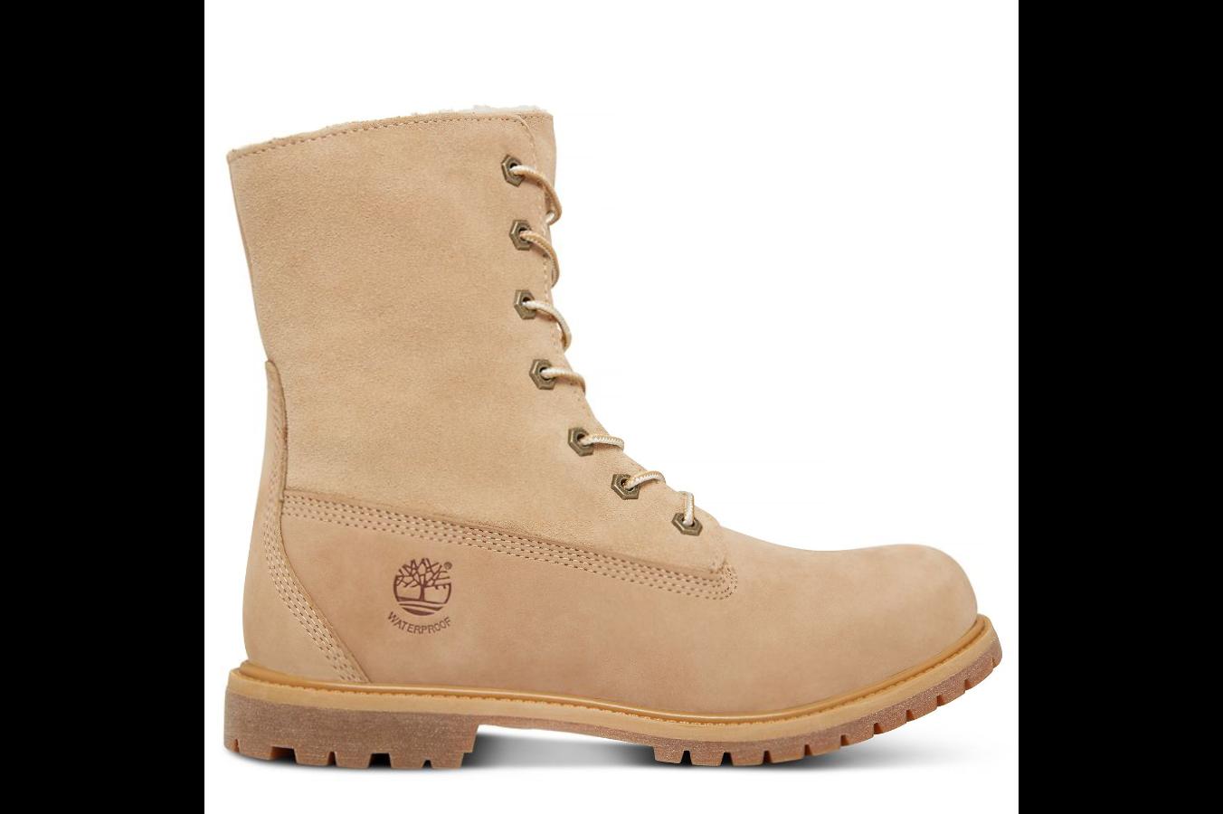 Vente Timberland chaussures pour homme toutes les boots_bone