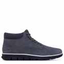 Timberland chaussures pour homme toutes les boots_forged iron hammer ii