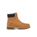 Timberland chaussures pour homme the original 6-inch boot_wheat waterbuck