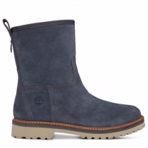 Timberland chaussures pour femme chaussures_dark grey suede