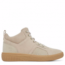 Timberland chaussures pour femme sneakers_cornstalk naturebuck