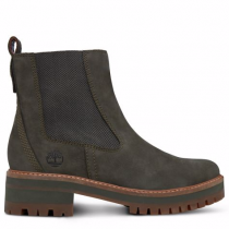 Timberland chaussures pour femme toutes les chaussures_olive night earthybuck