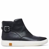 Timberland chaussures pour femme toutes les chaussures_jet black euroveg full grain