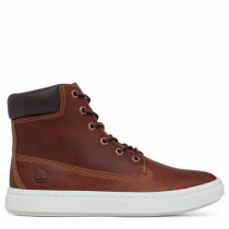 Timberland chaussures pour femme toutes les boots_wheat tbl forty