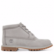 Timberland chaussures pour femme toutes les boots_steeple grey waterbuck