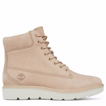 Timberland chaussures pour femme toutes les boots_stone nubuck
