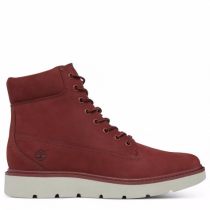 Timberland chaussures pour femme toutes les chaussures_new sable nubuck