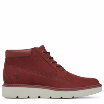 Timberland chaussures pour femme toutes les boots_new sable nubuck