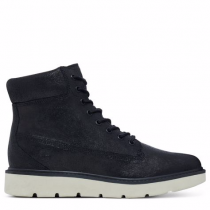 Timberland chaussures pour femme toutes les chaussures_black charred suede