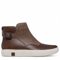 Timberland chaussures pour femme toutes les boots_canteen woodlands