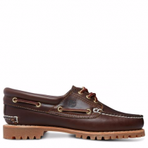 Timberland chaussures pour femme toutes les chaussures_brown smooth
