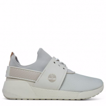 Timberland chaussures pour femme toutes les chaussures_oatmeal