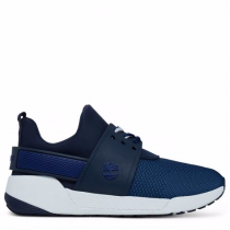 Timberland chaussures pour femme toutes les chaussures_total eclipse