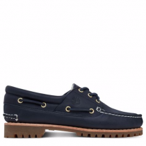 Timberland chaussures pour femme toutes les chaussures_black iris forty