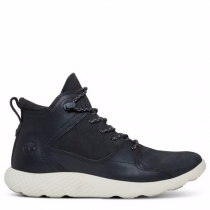 Timberland chaussures pour femme toutes les chaussures_jet black tbl forty