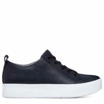 Timberland chaussures pour femme toutes les chaussures_jet black mincio