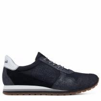Timberland chaussures pour femme toutes les chaussures_dark grey/jet black suede (black)