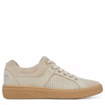 Timberland chaussures pour femme toutes les chaussures_cornstalk naturebuck