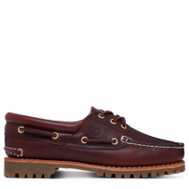 Timberland chaussures pour femme toutes les chaussures_rootbeer bayou