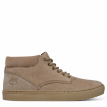 Timberland chaussures pour homme sneakers_travertine barefoot buffed (monochromatic)