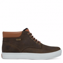 Timberland chaussures pour homme sneakers_canteen roughcut