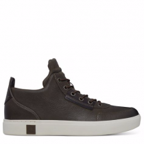 Timberland chaussures pour homme sneakers_canteen vecchio