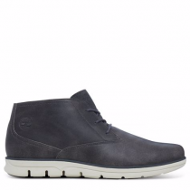 Timberland chaussures pour homme sneakers_steeple grey jackpot
