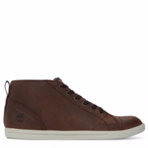 Timberland chaussures pour homme sneakers_pinecone poseidon full grain