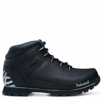 Timberland chaussures pour homme toutes les boots_black reflective