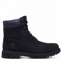 Timberland chaussures pour homme toutes les boots_black waterbuck