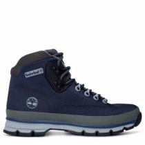 Timberland chaussures pour homme toutes les boots_black iris jaquard