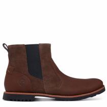 Timberland chaussures pour homme toutes les boots_potting soil vecchio w/ potting soil hammer ii