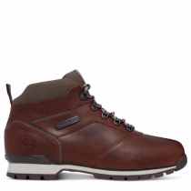 Timberland chaussures pour homme toutes les boot_marron