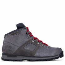 Timberland chaussures pour homme toutes les boot_dark grey