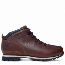Timberland chaussures pour homme toutes les boots_obsidian ranger naturebuck nubuck