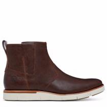 Timberland chaussures pour homme toutes les boots_light potting soil dusk