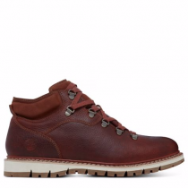 Timberland chaussures pour homme toutes les boots_tortoise shell rivertooth w/fleece