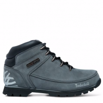 Timberland chaussures pour homme toutes les boots_grey reflective