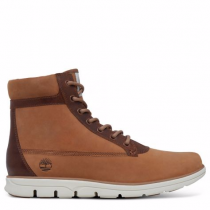 Timberland chaussures pour homme toutes les boots_oakwood poseidon