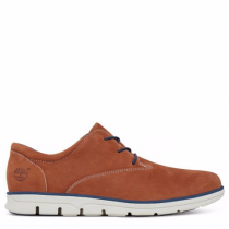 Timberland chaussures pour homme toutes les chaussures_saddle nubuck