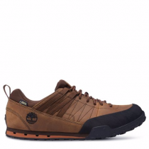 Timberland chaussures pour homme toutes les chaussures_marron