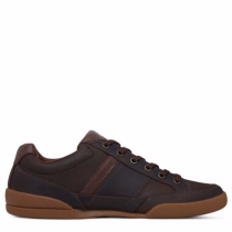 Timberland chaussures pour homme toutes les chaussures_medium brown connection