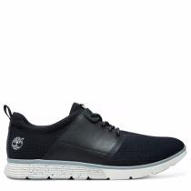 Timberland chaussures pour homme toutes les chaussures_blackout