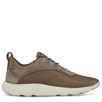 Timberland chaussures pour homme toutes les chaussures_canteen
