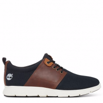 Timberland chaussures pour homme toutes les chaussures_wheat tbl forty