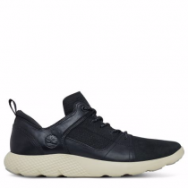 Timberland chaussures pour homme toutes les chaussures_black barefoot buffed