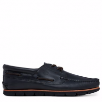 Timberland chaussures pour homme toutes les chaussures_black brando