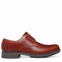 Timberland chaussures pour homme toutes les chaussures_tan fg